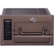 Автомобильный видеорегистратор Dahua DHI-DVR0804MF-H-W