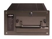 Автомобильный видеорегистратор Dahua DHI-NVR0404MF-G(3.0)