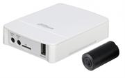 Видеокамера Dahua DH-IPC-HUM8230P-E1