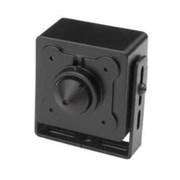 Видеокамера Dahua DH-HAC-HUM3100BP-0360B