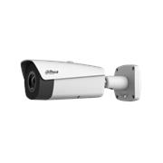 Тепловизионная камера Dahua DH-TPC-BF5300P-A7