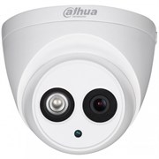 Видеокамера Dahua DH-IPC-HDW4831EMP-ASE-0280B