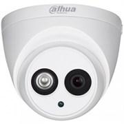 Видеокамера Dahua DH-IPC-HDW4431EMP-ASE-0280B
