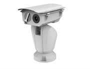 Тепловизионная камера Dahua DH-TPC-PT8620P-T60