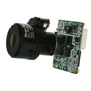 Видеокамера Giraffe GF-M4308HDN-VF