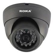 Видеокамера Roka R-3035B