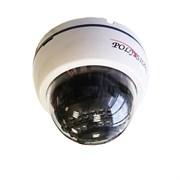 Видеокамера Polyvision PDM1-IP1-V12 v.2.3.4