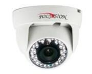 Видеокамера Polyvision PD1-A1-B3.6 v.2.0.2