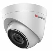 Видеокамера HiWatch DS-I103 (2.8 mm)
