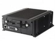 Видеорегистратор Hikvision DS-MP7504/GW/WI