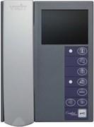 Видеодомофон VIZIT-M441MG