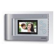 Видеодомофон Commax CDV-43Q/VIZIT