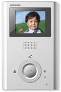 Видеодомофон Commax CDV-35H/VIZIT (перламутр)