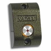 Кнопка выхода VIZIT EXIT 300М