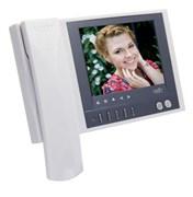 Видеодомофон VIZIT-М456CM