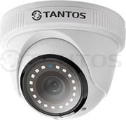 Видеокамера Tantos TSc-EBecof1 (2.8)
