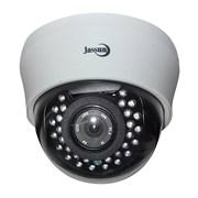 Видеокамера Jassun JSH-DV500IR 2.8-13.5