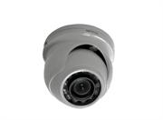 Видеокамера Optimus AHD-M051.0(2.8)