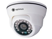Видеокамера Optimus AHD-M051.3(3.6)