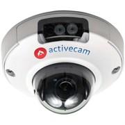 Видеокамера Activecam AC-D4111IR1