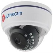 Видеокамера ActiveCam AC-TA361IR2