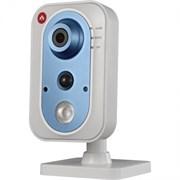 Видеокамера ActiveCam AC-D7121IR1 (4 мм)