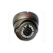 Видеокамера Sarmatt SR-S130V2812IRA