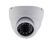Видеокамера Sarmatt SR-D200F36IRA