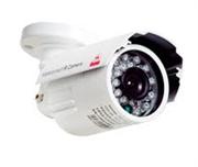 Видеокамера Sarmatt SR-N200F36IRA