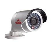 Видеокамера Sarmatt SR-N192F36IRS