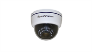 Видеокамера SpezVizion SVA212LVU