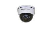 Видеокамера SpezVizion SVI-272B