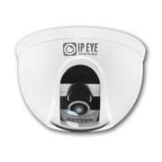 Видеокамера IPEYE-DM1-S-3.6-02
