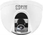 Видеокамера IPEYE-HDM1-3.6-01