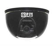 Видеокамера IPEYE-HDMA1-R-3.6-01