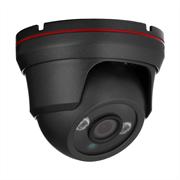 Видеокамера REDLINE RL-HD1080CL35-3.6B