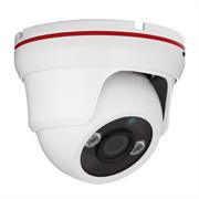 Видеокамера REDLINE RL-HD1080CL35-3.6W