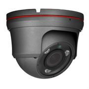 Видеокамера REDLINE RL-HD1080CL40-2.8