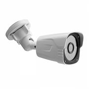 Видеокамера REDLINE RL-HD1080L35-3.6W