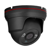 Видеокамера REDLINE RL-HD720CL35-3.6B