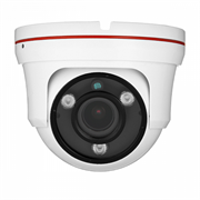Видеокамера REDLINE RL-HD720CL40-2.8