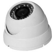 Видеокамера AltCam DDF21IR