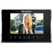 Видеодомофон Falcon Eye FE-70M