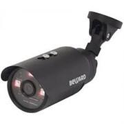 Видеокамера Beward N630