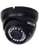 Видеокамера Beward M-670VD35U