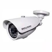 Видеокамера Beward M-960Q2