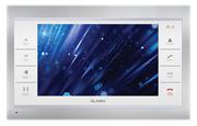 Видеодомофон Slinex SL-10IP (Silver+White)