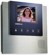 Видеодомофон Commax CDV-35U/XL