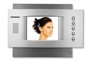 Видеодомофон Commax CDV-51AM