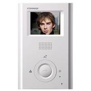 Видеодомофон Commax CDV-35H/XL (белый)